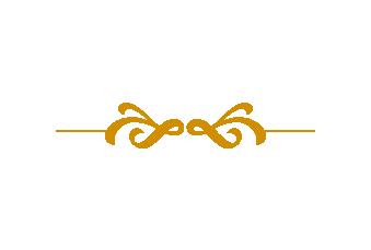 Taywin Original Style